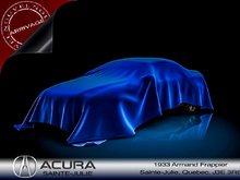 2006 Honda Ridgeline 3.5L V6 EX-L AWD