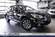 2017 Subaru Outback LIMITED ÉDITION SPÉCIAL ***