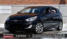 2017 Hyundai Accent ACCENT