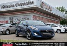 2016 Hyundai Elantra GT ******$3600 DE RABAIS!!!!GT GLS TOIT MAGS