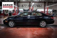 Lexus ES 330 - 2006