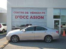 2007 Lexus ES 350 ES 350