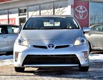 2015 Toyota Prius ENTRY LEVEL