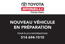 Toyota RAV4 Hybrid ******** LIMITED HYBRID 360 DERGÉ CAMERA 2016