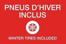 2014 Toyota Yaris LE HB TRES BAS KM!!!!!!!!!