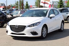 2014 Mazda Mazda3 Sport 2014 MAZDA 3 SPORT HEATED SEATS BLUETOOTH ONLY 13,