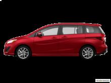 2015  Mazda5 GS