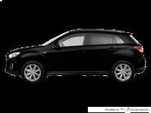 Mitsubishi RVR SE AWC LIMITED EDITION 2015