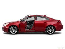 2016 Buick Regal Sportback GS | Photo 1