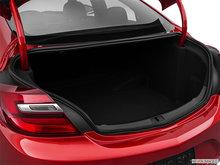 2016 Buick Regal Sportback GS | Photo 9