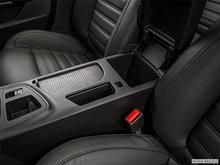 2016 Buick Regal Sportback GS | Photo 15