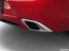 2016 Buick Regal Sportback GS | Photo 20
