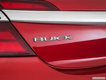 2016 Buick Regal GS | Photo 28