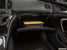 2016 Buick Regal Sportback GS | Photo 41