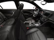 2016 Buick Regal Sportback GS | Photo 54