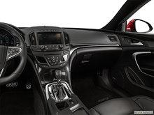 2016 Buick Regal Sportback GS | Photo 59