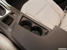2016 Buick Regal Sportback PREMIUM I | Photo 19