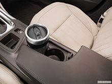 2016 Buick Regal Sportback PREMIUM I | Photo 36