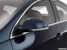 2016 Buick Regal Sportback PREMIUM I | Photo 40