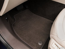 2016 Buick Regal Sportback PREMIUM I | Photo 46
