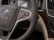 2016 Buick Regal Sportback PREMIUM I | Photo 58