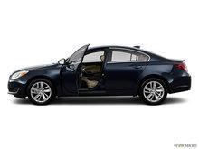 2016 Buick Regal Sportback PREMIUM II | Photo 1