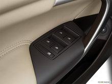 2016 Buick Regal PREMIUM II | Photo 3