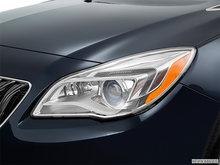 2016 Buick Regal PREMIUM II | Photo 5