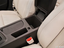 2016 Buick Regal Sportback PREMIUM II | Photo 15