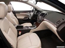 2016 Buick Regal PREMIUM II | Photo 25