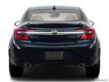 2016 Buick Regal PREMIUM II | Photo 32