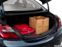 2016 Buick Regal Sportback PREMIUM II | Photo 35
