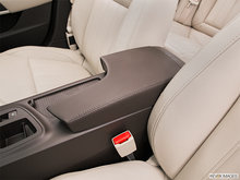 2016 Buick Regal PREMIUM II | Photo 45