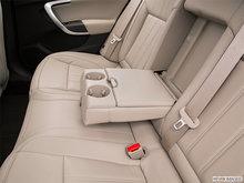 2016 Buick Regal Sportback PREMIUM II | Photo 46