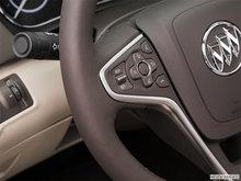 2016 Buick Regal PREMIUM II | Photo 60