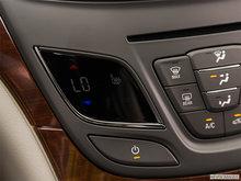 2016 Buick Regal PREMIUM II | Photo 63