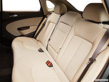 2016 Buick Verano BASE | Photo 10