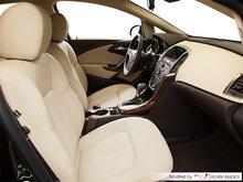 2016 Buick Verano BASE | Photo 21