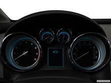 2016 Buick Verano CONVENIENCE | Photo 15