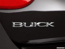 2016 Buick Verano LEATHER | Photo 24