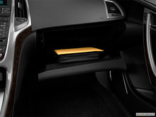2016 Buick Verano LEATHER | Photo 38
