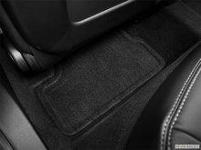 2016 Buick Verano LEATHER | Photo 47