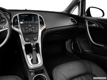 2016 Buick Verano LEATHER | Photo 56