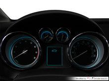 2016 Buick Verano PREMIUM | Photo 13