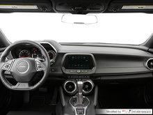 2016 Chevrolet Camaro convertible 1LT | Photo 12
