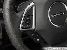 2016 Chevrolet Camaro convertible 1LT | Photo 25