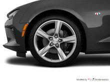 2016 Chevrolet Camaro convertible 2SS | Photo 4