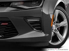 2016 Chevrolet Camaro convertible 2SS | Photo 29