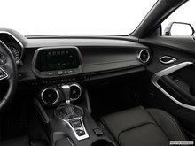 2016 Chevrolet Camaro convertible 2SS | Photo 40