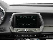 2016 Chevrolet Camaro coupe 2SS | Photo 13